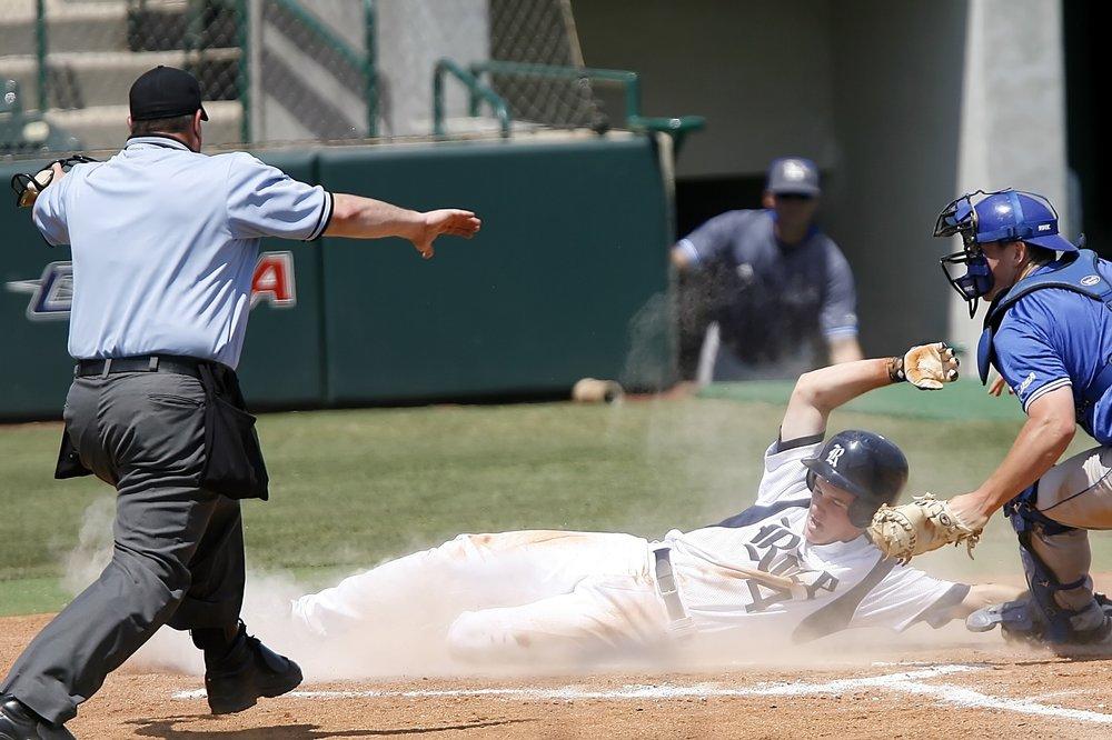 116 athletes-baseball-baseball-players-163302.jpg