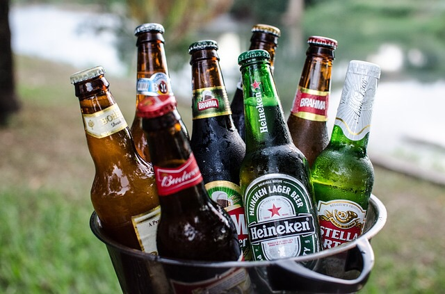 TAAL 0418 beer5.jpg