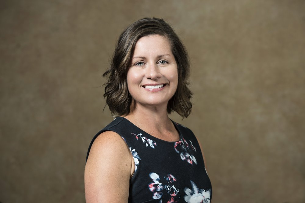 Corey Flynn, Faculty and staff of the School of Health and Rehabilitation Sciences, SHRS, Photographed September 21,2017.  Corey Flynn, Faculty and staff of the School of Health and Rehabilitation Sciences, SHRS, Photographed September 21,2017.
