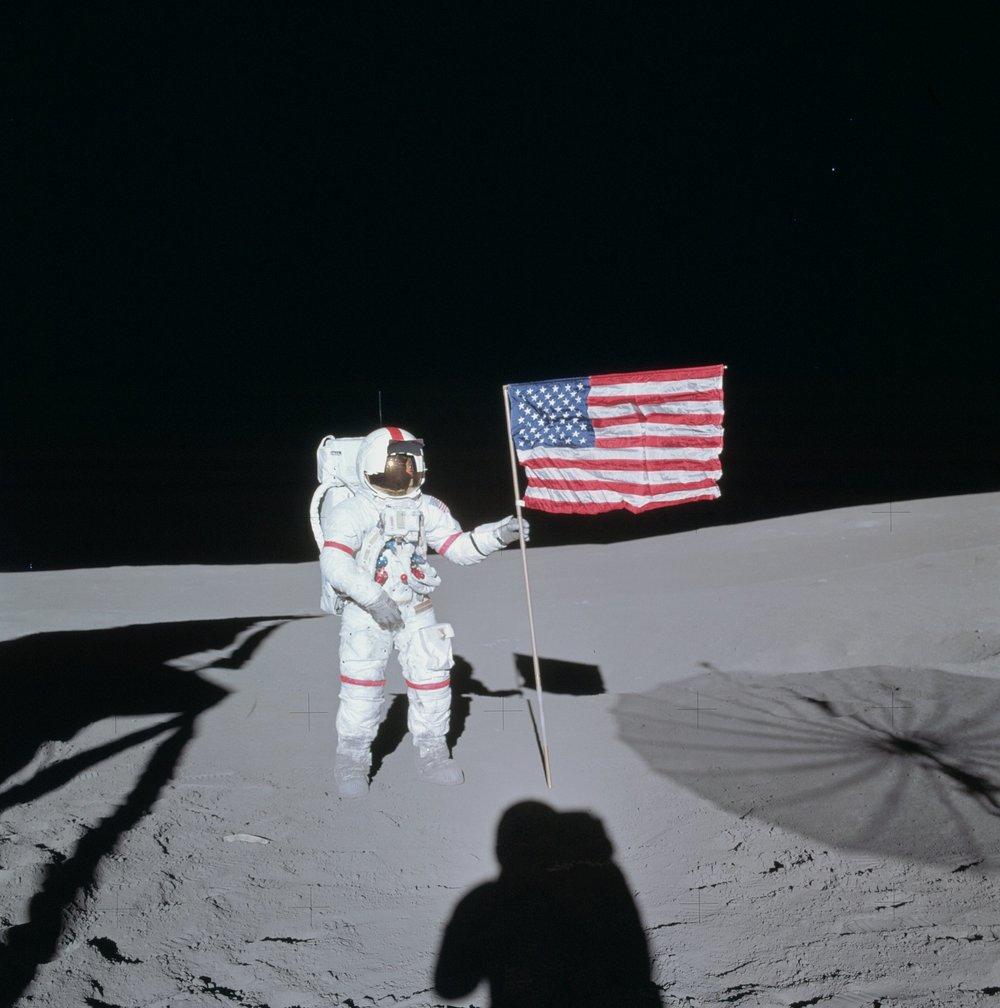 101 Apollo_14_Shepard.jpg