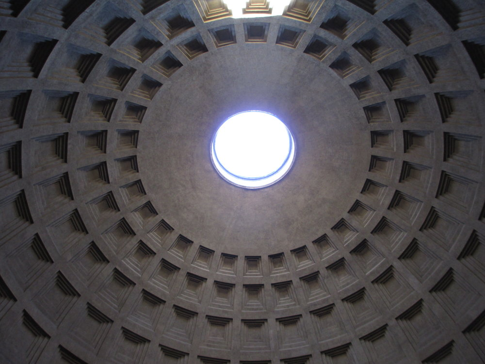 OB15 Parthenon dome.JPG