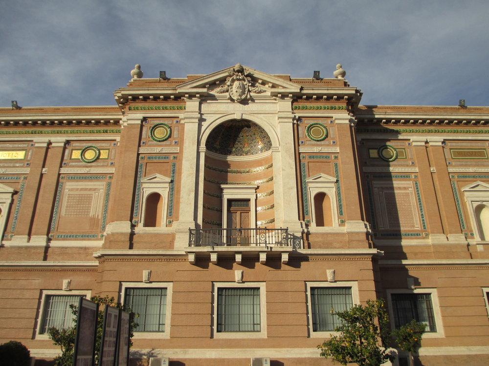 OB4 Vatican Museum.JPG