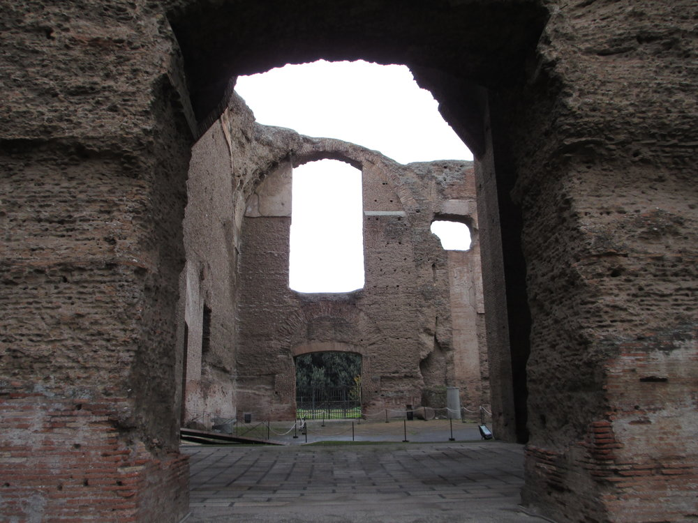 OB5 bath of caracalla arch.JPG