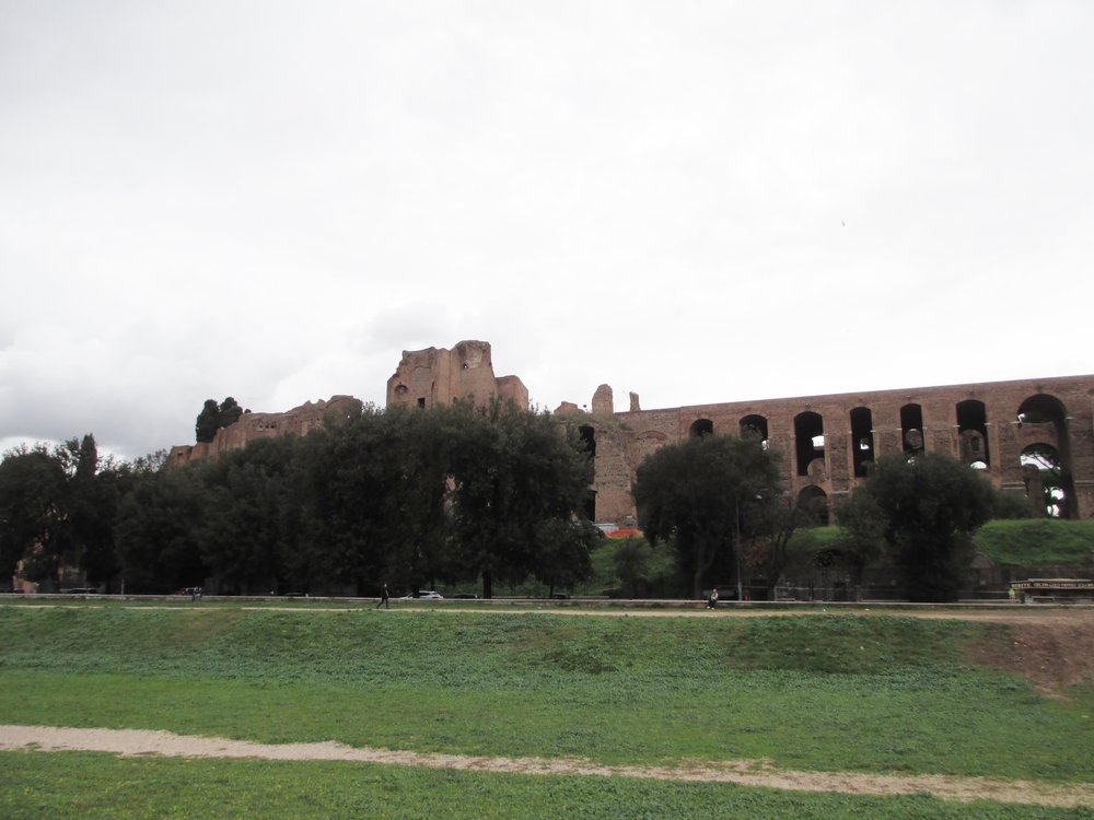 OB14 palace of tiberius and caligula.JPG