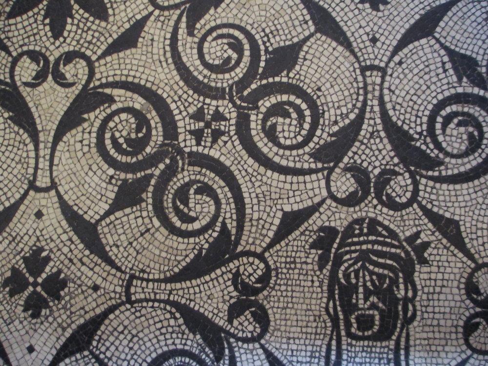OB22 Roman floor (detail).JPG