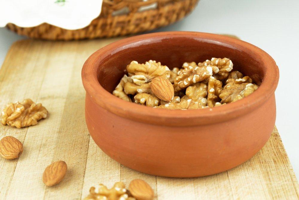 109 CF nuts.jpg