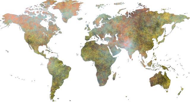 113 map.jpg