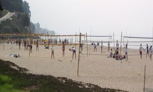 115JQ12 east-beach-volleyball.jpg