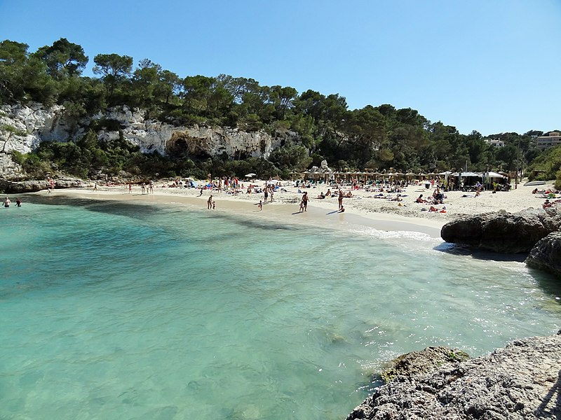 115JQ13 Mallorca.jpg