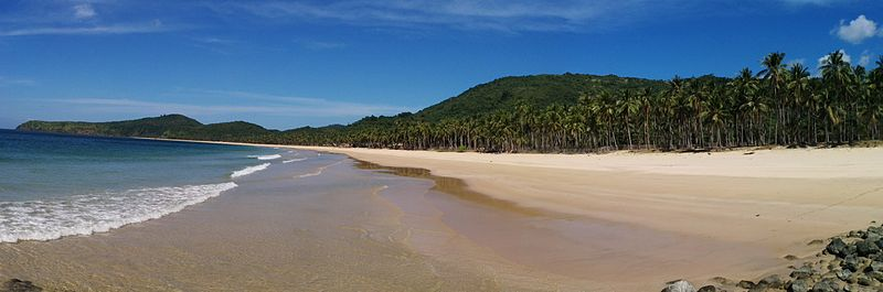115JQ3 El_Nido_-_Nacpan_Beach.jpg