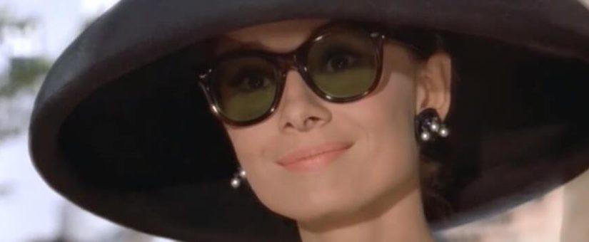 110 Audrey-Hepburn-Sunglasses-1-825x340.jpg