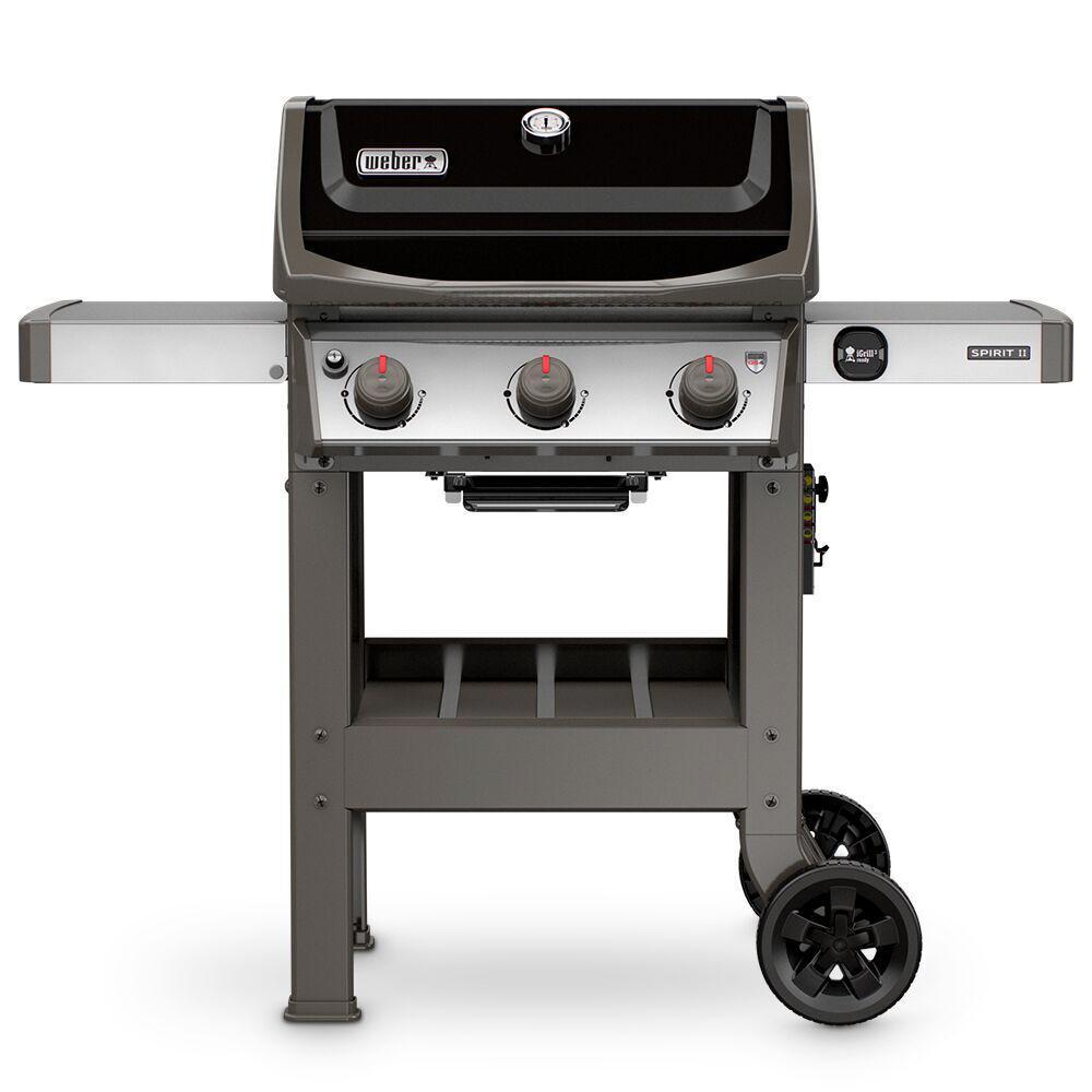 weber-propane-grills-45010001-64_1000.jpg