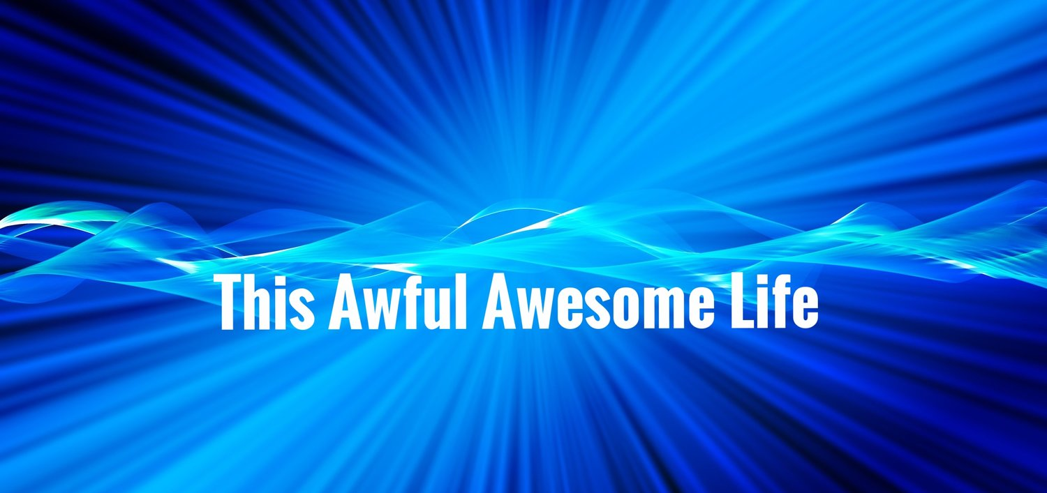 This Awful-Awesome Life