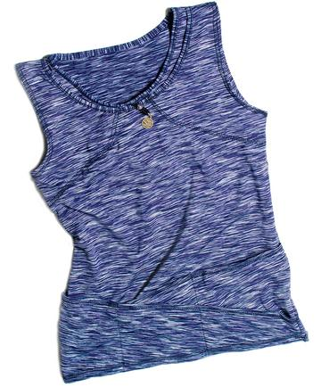 104 3 blue_top_6_sized_360x.jpg