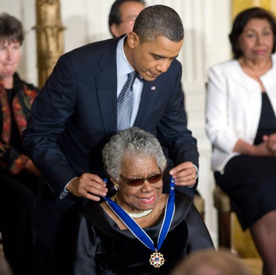 101 Angelou_Obama.jpg