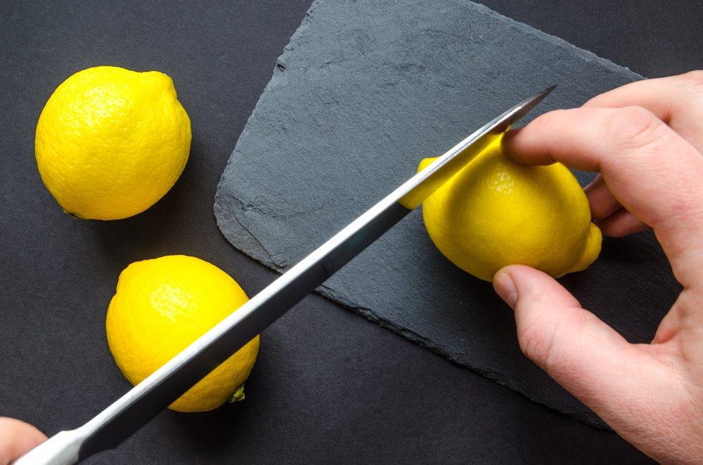 108 black-bright-citrus-952362.jpg