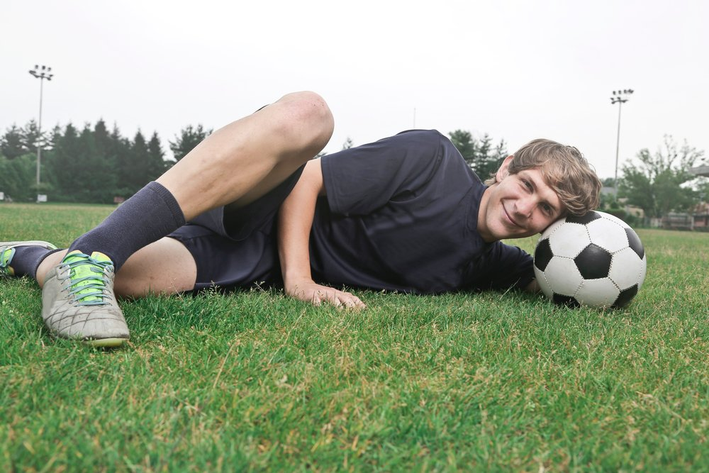 108 athlete-ball-boy-937191.jpg