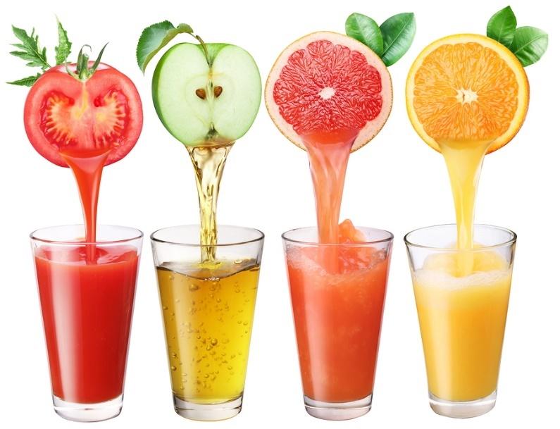 116 juice.jpg