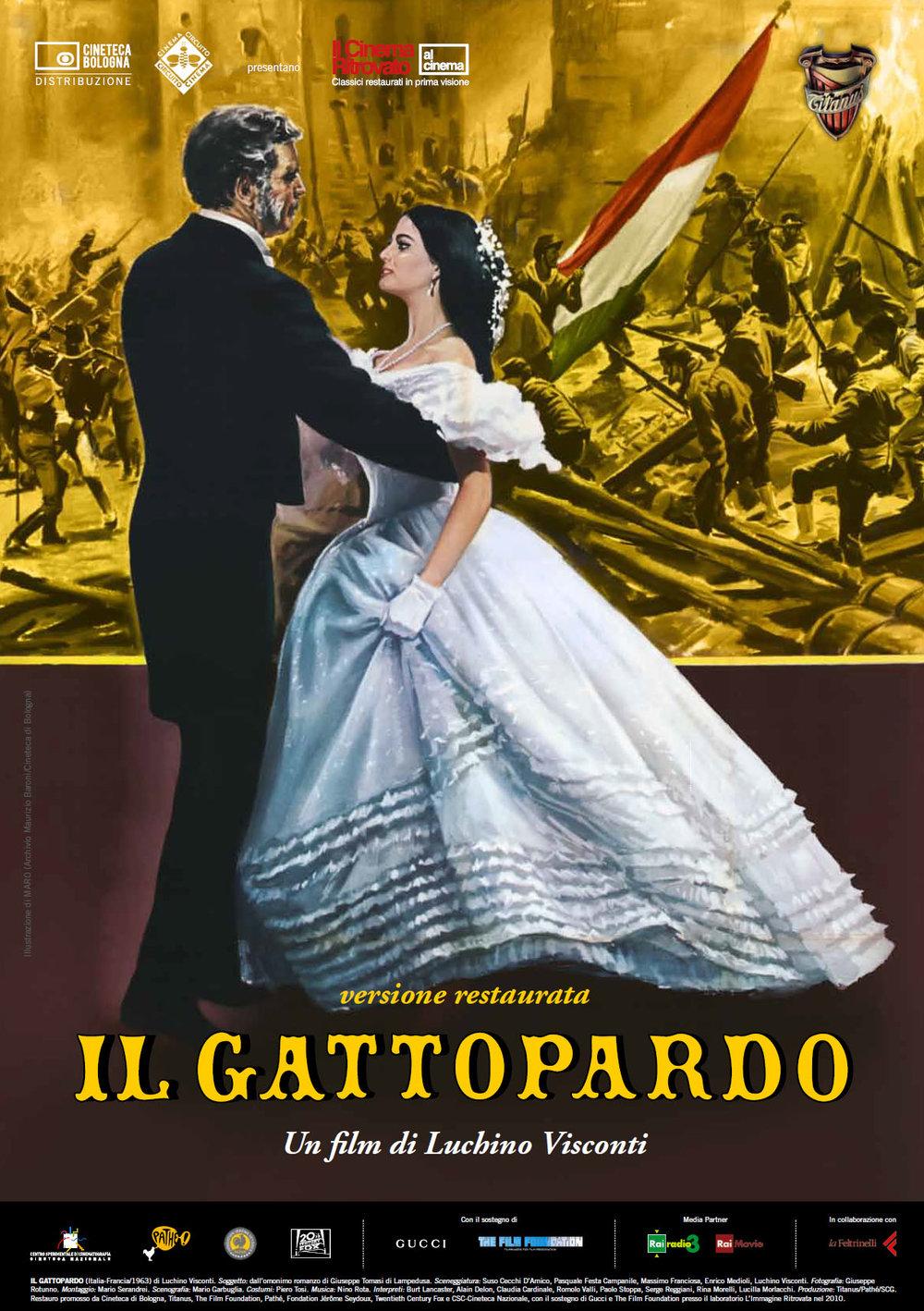 104 Il_Gattopardo_fair use movie poster.jpg