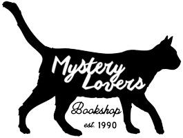 107 ML Bookshop logo.JPG