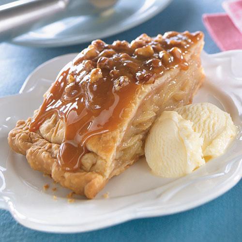 Upside down caramel apple pie.jpg