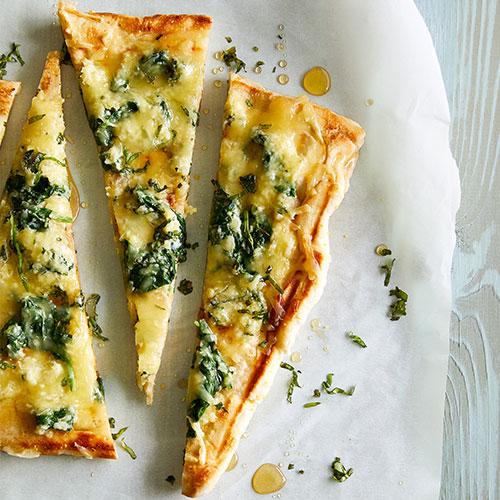 112 7 pizza.jpg