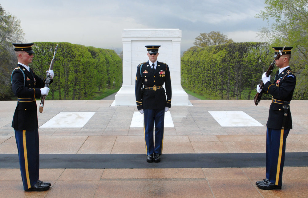 104 Tomb_of_the_Unknown_Soldiers.jpg