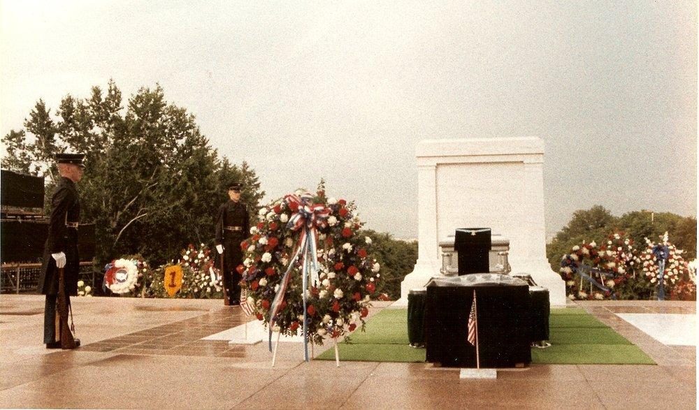 104 Tomb_vietnam_deathwatch.jpg