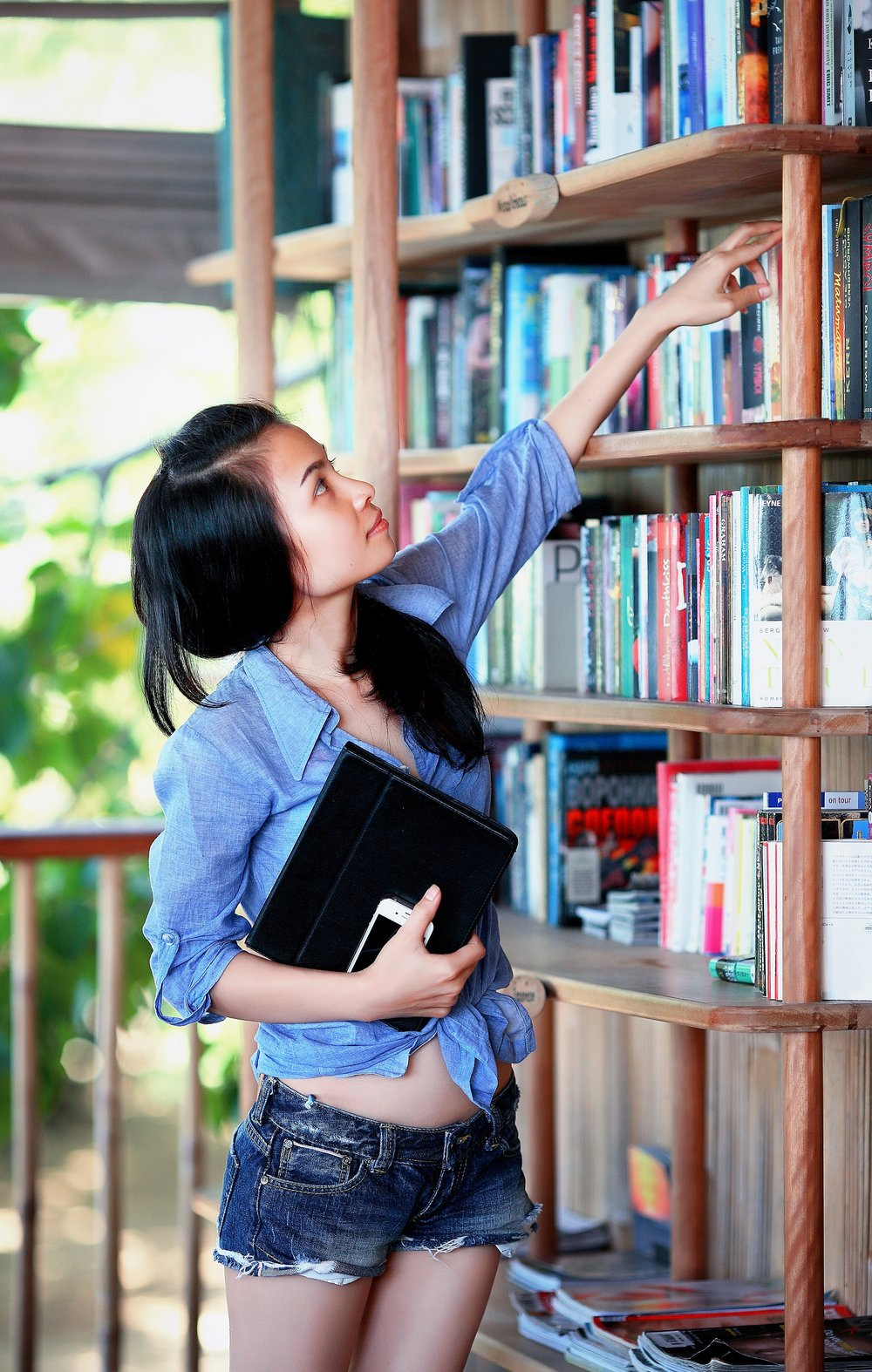 114 academic-adolescent-bookcase-207708.jpg