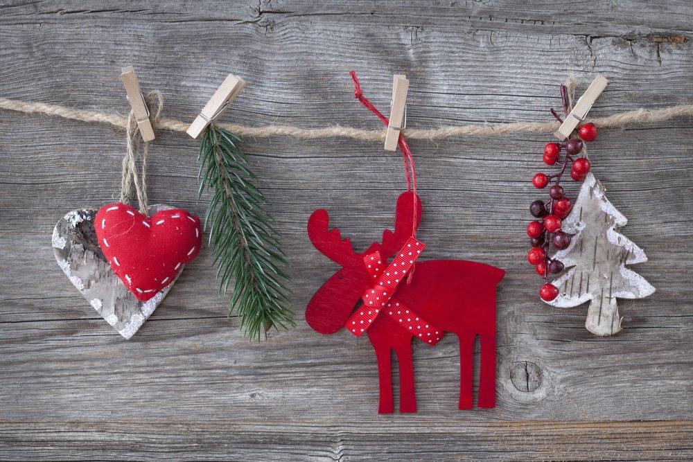 101 a1 celebration-christmas-decorate-236129.jpg