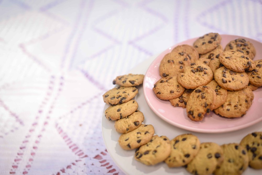 108 w2 baking-breakfast-chocolat-1020585.jpg