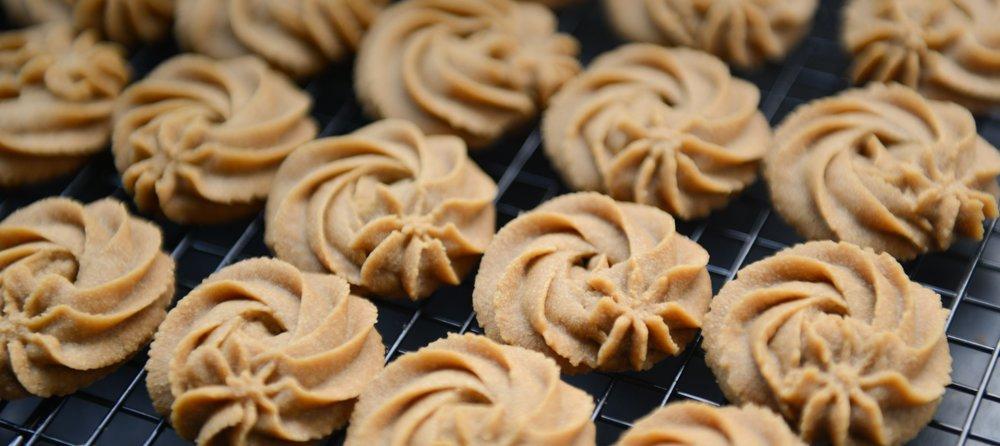 108 w3 bakery-cookies-delicious-797761.jpg