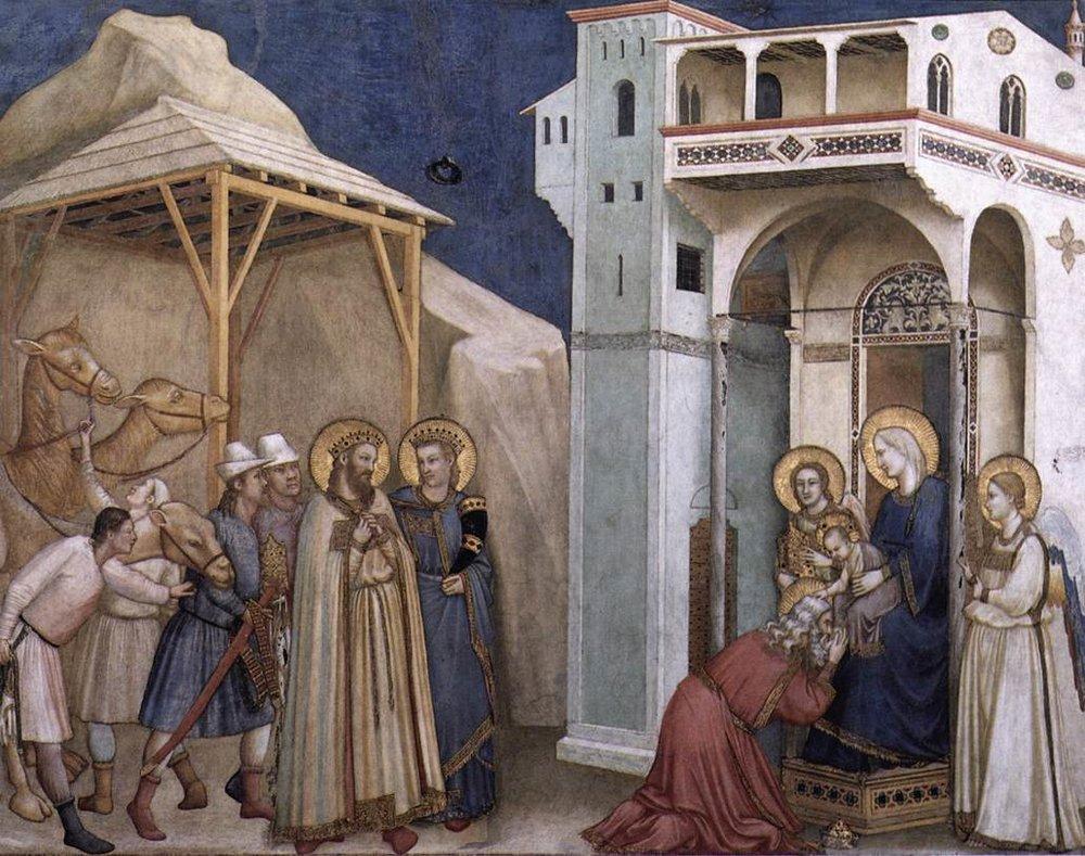 109x Adoration_assisi.jpg