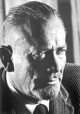 John_Steinbeck_1962.jpg
