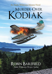 103 Murder Over Kodiak.jpg