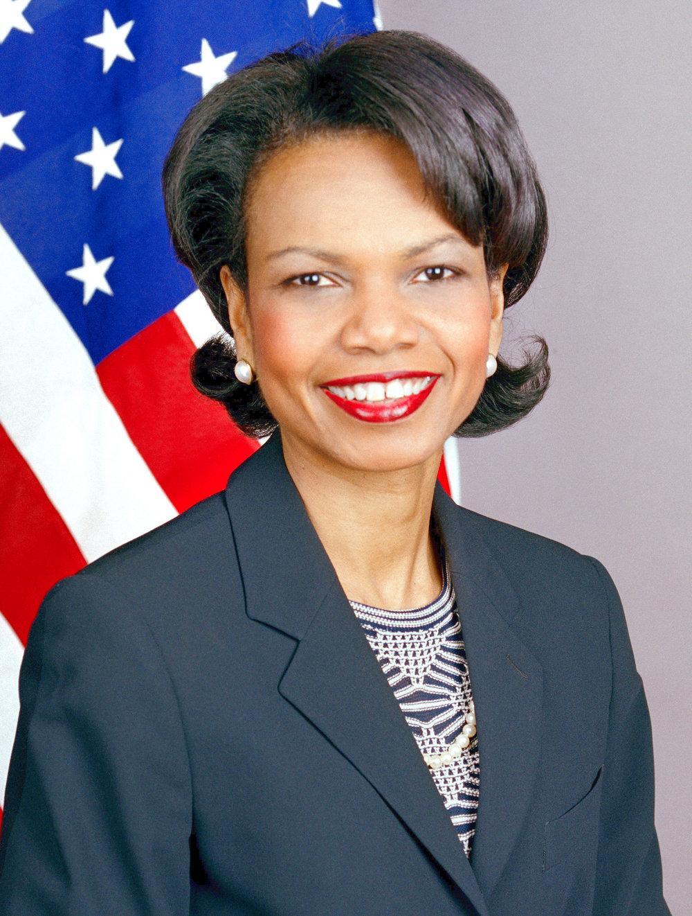 101 Condoleezza_Rice_cropped.jpg