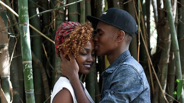 TAAL 0118 Couples8.jpg