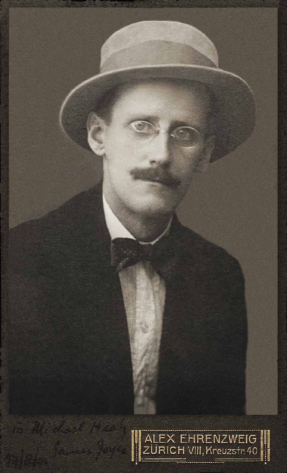 102 James_Joyce_by_Alex_Ehrenzweig,_1915_restored.jpg