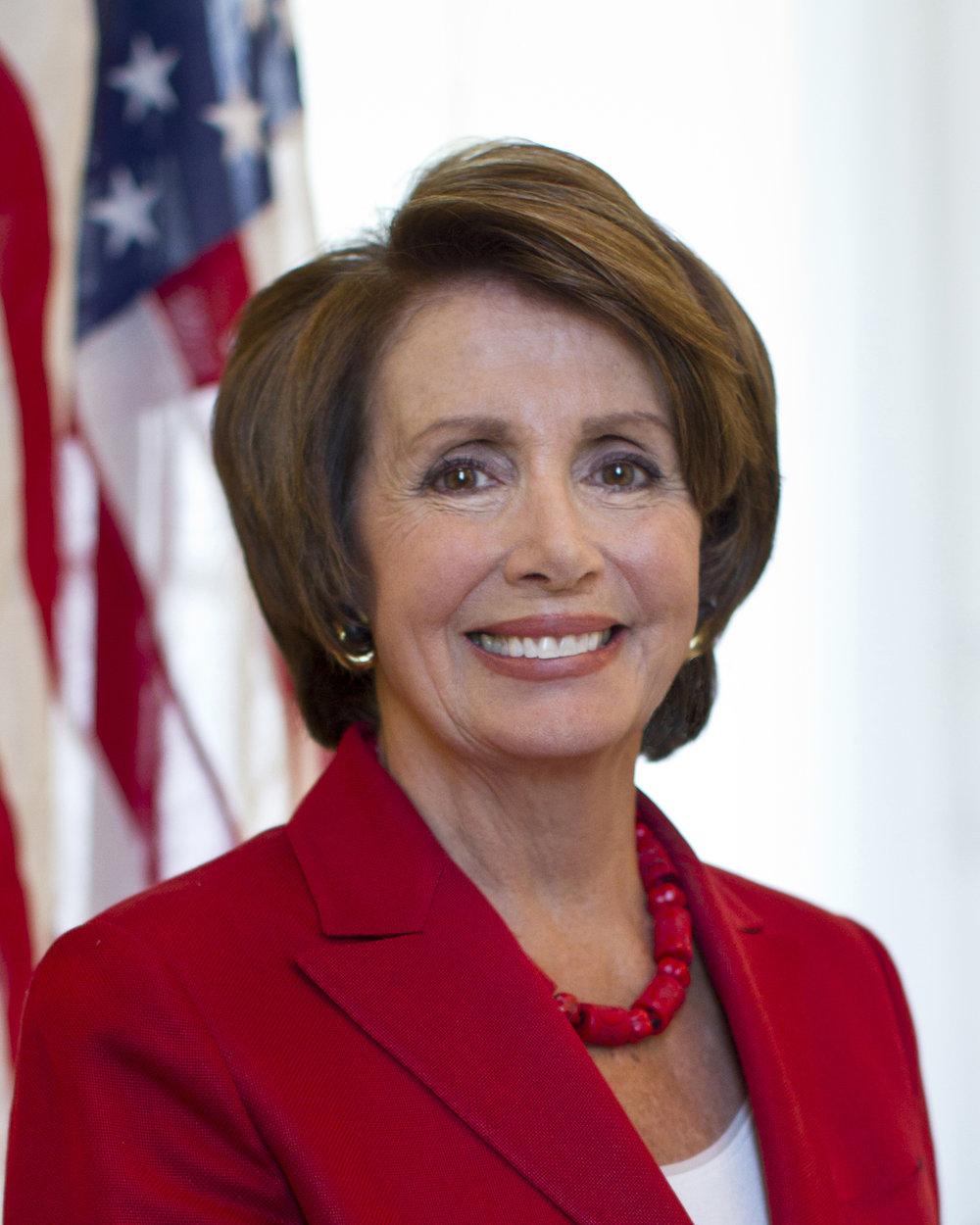 101 Nancy_Pelosi_2012.jpg