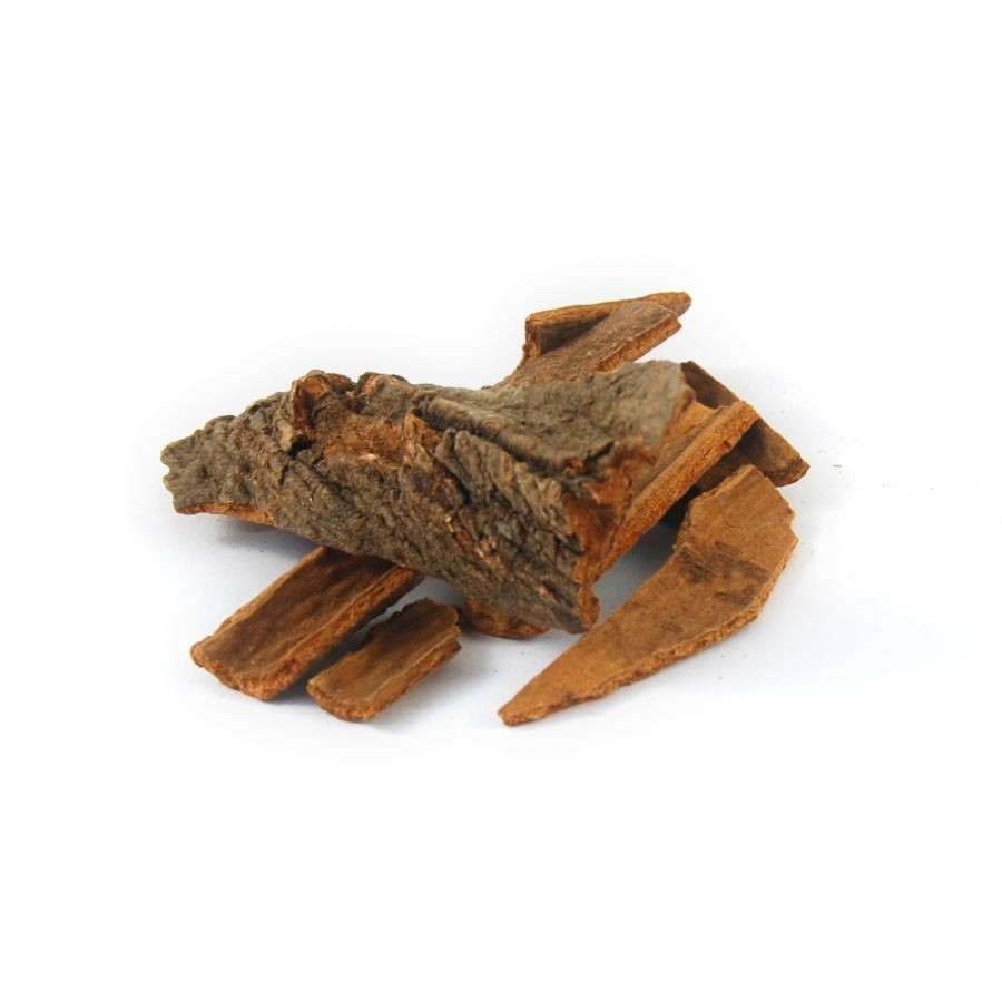 cassia-bark-cinnamon-loose.jpg