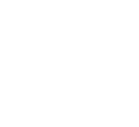 sponsor-fever-tree.png
