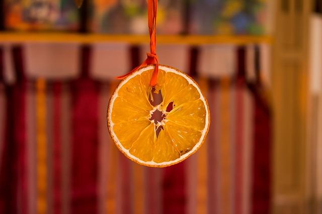 orange-648218_640.jpg