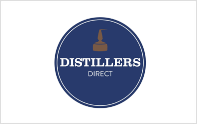 qg_distillers_direct_web.png