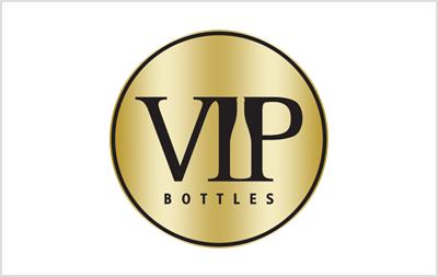 qg_VIP BOTTLES_web.png