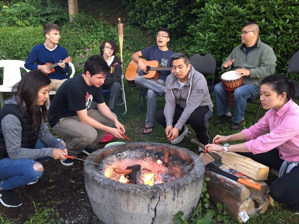 campfire.jpeg