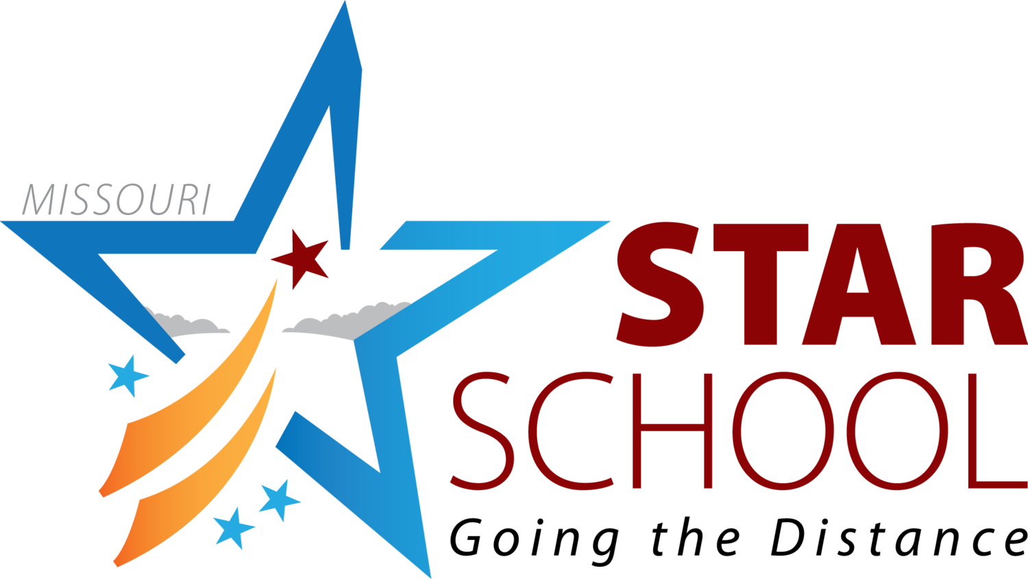 Missouri Star School Program