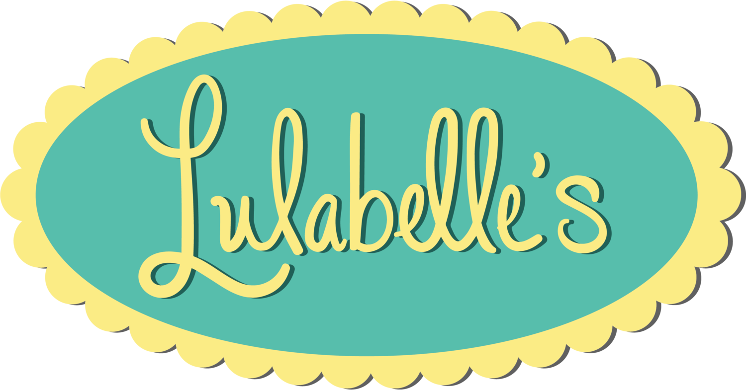 Lulabelle's Sweet Shop