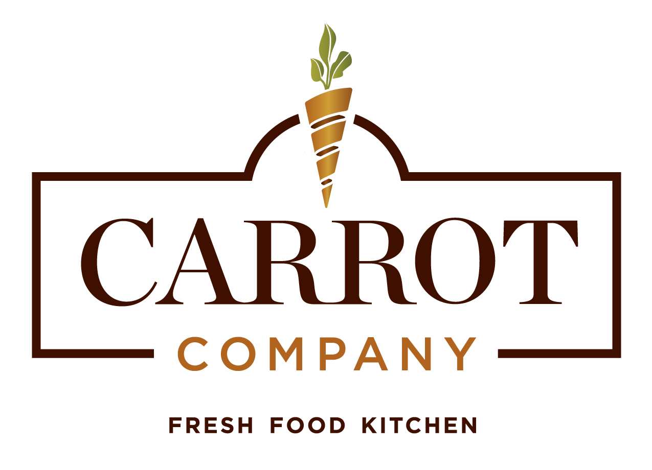The Carrot Company