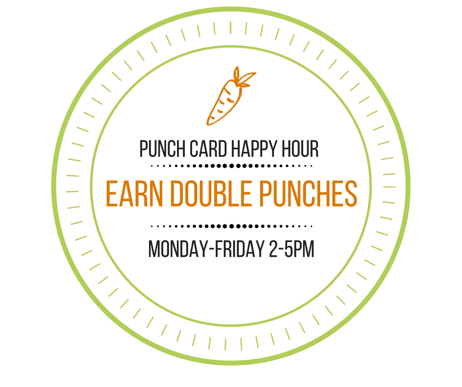 Punch Card Happy Hour (1).png