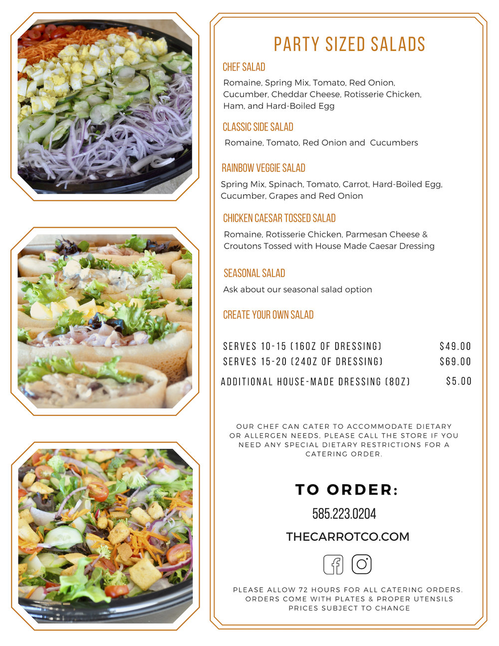 Carrot Company Catering Menu - Page 2.jpg
